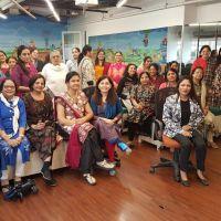 JITO Kolkata Ladies Wing