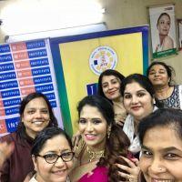 Ladies wing - Kolkata
