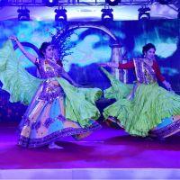 East Zone Convention - Kolkata