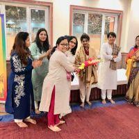 Project - Safe Women - Kolkata