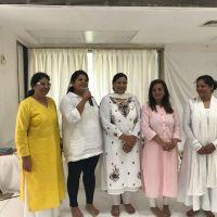 Ladies Wing - Ghatkopar
