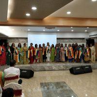 Ladies Wing - Goregaon west