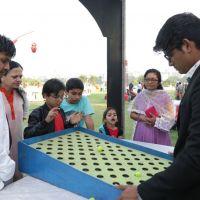JITO Games - Surat