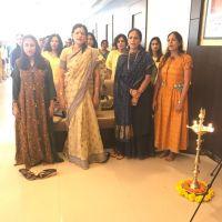 Ladies Wing Introductory Meet - Surat
