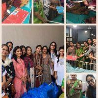 Surat Ladies Wing - Surat
