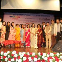 12th Foundation day  - Gowalia Tank