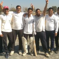 JITO Premier League - Bhilwara
