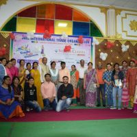 Ladies wing Trade Fair - Bhilwara