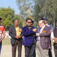 JITO Premier League - Ludhiana