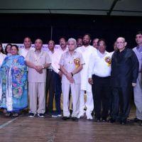 Hasi Ki sham- Ludhiana chapter