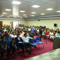 JATF Seminar