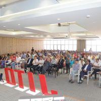 Generation Gap in Family Business JITO Nashik  17