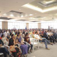 Generation Gap in Family Business JITO Nashik  3