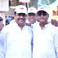 Mahavir Jayanti 2019  12 JITO Nashik.