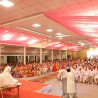 Mahavir Jayanti 2019  18 JITO Nashik.