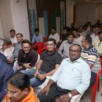 Ruk Jaana Nahi by  Mr. Bhavesh Bhatia JITO Malegaon  21