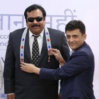 Ruk Jaana Nahi by  Mr. Bhavesh Bhatia JITO Malegaon  8