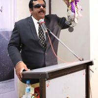 Ruk Jaana Nahi by  Mr. Bhavesh Bhatia JITO Malegaon  16