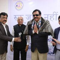 Ruk Jaana Nahi by  Mr. Bhavesh Bhatia JITO Malegaon  9