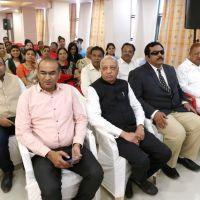 Ruk Jaana Nahi by  Mr. Bhavesh Bhatia JITO Malegaon  2