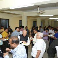 Ruk Jaana Nahi by  Mr. Bhavesh Bhatia JITO Malegaon  20