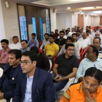 Ruk Jaana Nahi by  Mr. Bhavesh Bhatia JITO Malegaon  3