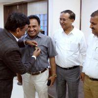 Ruk Jaana Nahi by  Mr. Bhavesh Bhatia JITO Malegaon  13