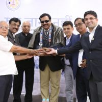 Ruk Jaana Nahi by  Mr. Bhavesh Bhatia JITO Malegaon  10