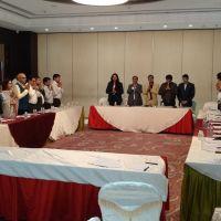 10th JBN Meet
