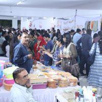 Apna Haat Bazaar2.