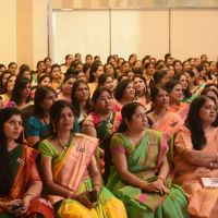 JITO Nashik Installation Ceremony 2
