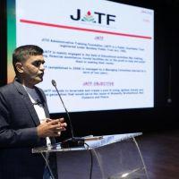 JITO NASHIK BENEFITS OF JITO TO THE SOCIETY AT LARGE  AND NEGOTIATION SKILLS  2