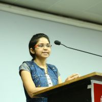 SEMINAR ON OPPORTUNITIES IN CIVIL SERVICES