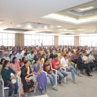 Generation Gap in Family Business JITO Nashik  11