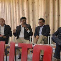 Generation Gap in Family Business JITO Nashik  1