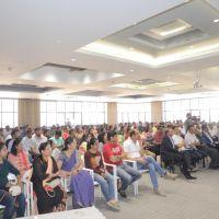 Generation Gap in Family Business JITO Nashik  12
