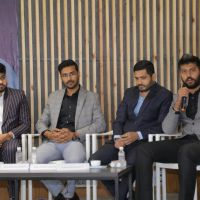 Generation Gap in Family Business JITO Nashik  8