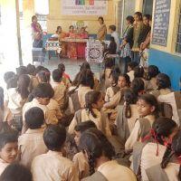 Pratapnagar Pratham School - Udaipur