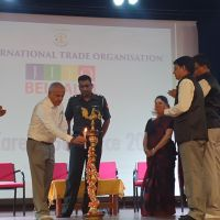 JITO Belgaum Conducts JITO Career Guidance Programme