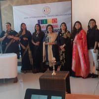 B2B and Womens Day celebration