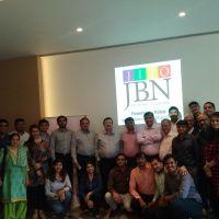 3rd NAhan JBN Meet