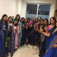 Orientation and Fellowship Programme of NaviMumbai Ladies Wing