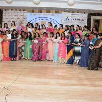 Ladies Wing - Navi Mumbai