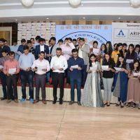 Youth Wing - Navi Mumbai