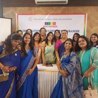 Orientation & Fellowship Programme - Navi Mumbai