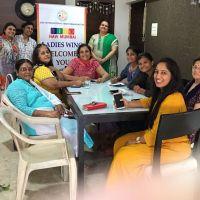 Vashi Workshop 5