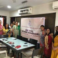 Vashi Workshop 2