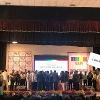 Launch of Vapi