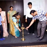 12th Foundation Day - Chinchwad Pimpri Ladies Wing