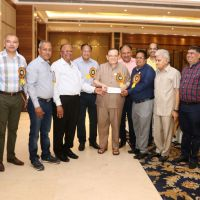 Nahar JBN Launch - Ludhiana